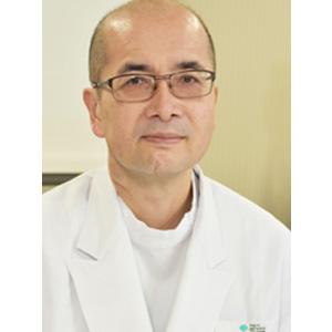篠浦 伸禎(しのうら のぶさだ)