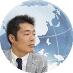 奥山真司の地政学「アメリカ通信」