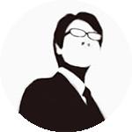 【公式】竹田恒泰チャンネル