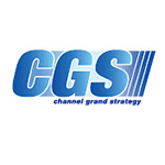 ChGrandStrategy